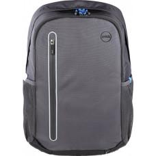 "Рюкзак Dell Urban Backpack 15.6"""